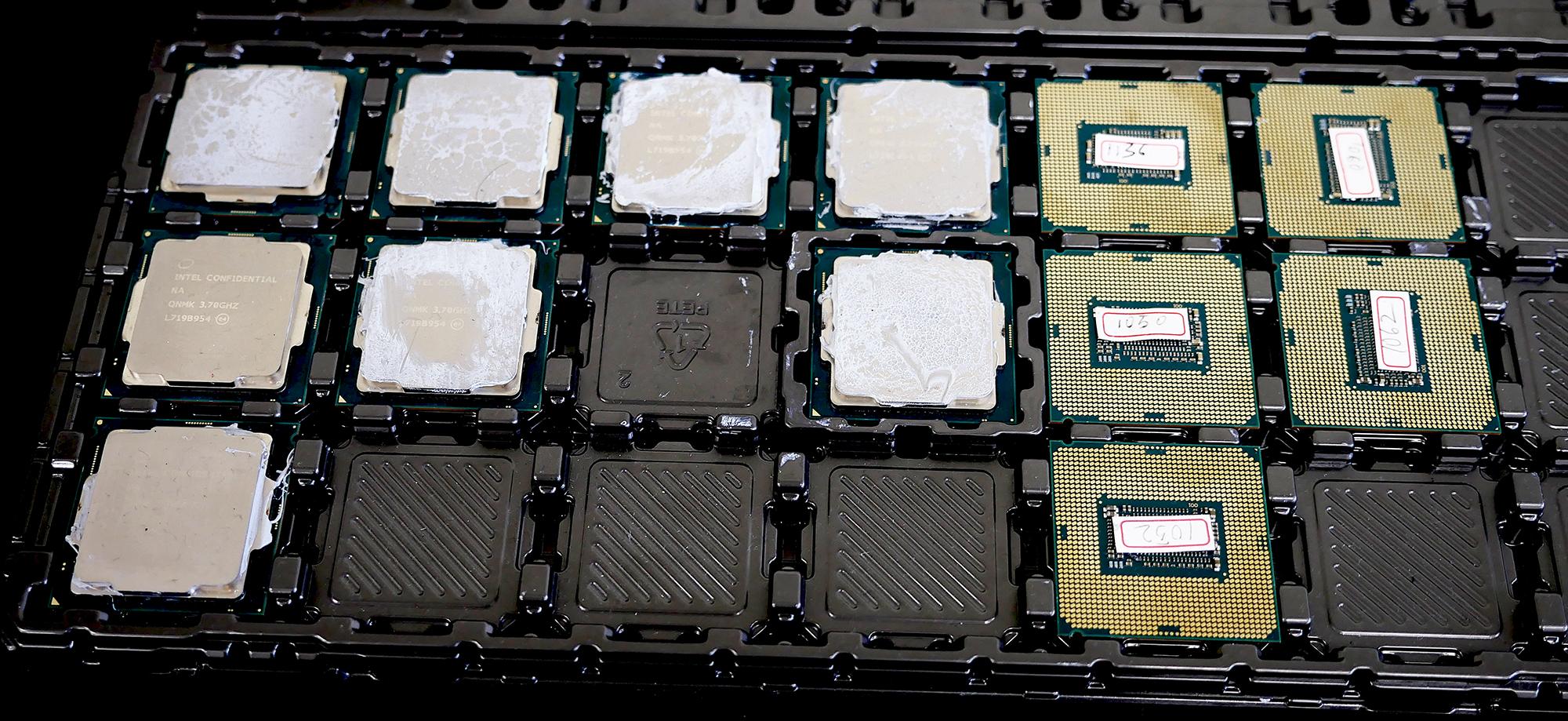 CPU-trail-i7-8700k