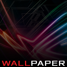ROG Wallpapers