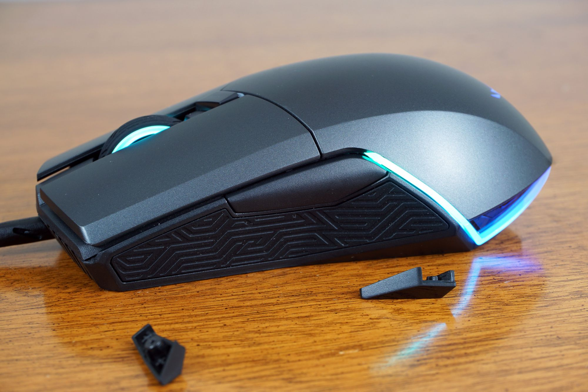asus pugio gaming mouse 11_result