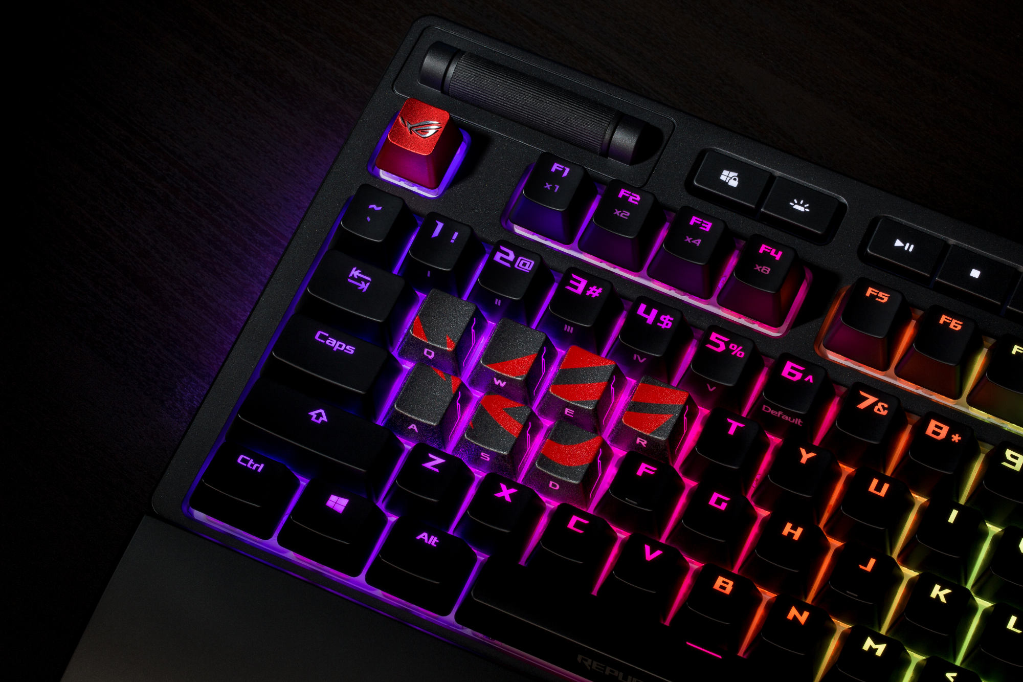 keycap4