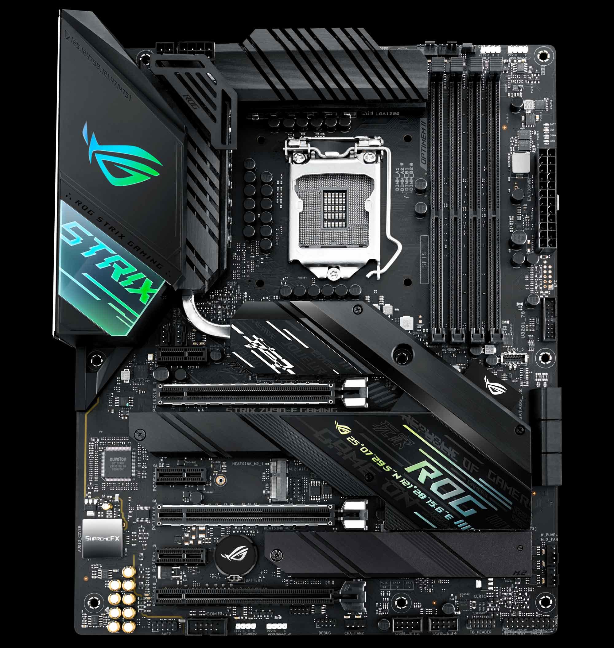 ROG-STRIX-Z490-F-Gaming_2D