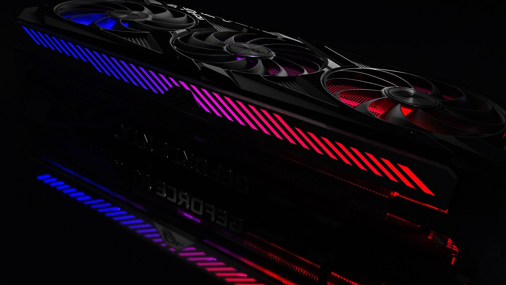 rog-strix-3d-dark