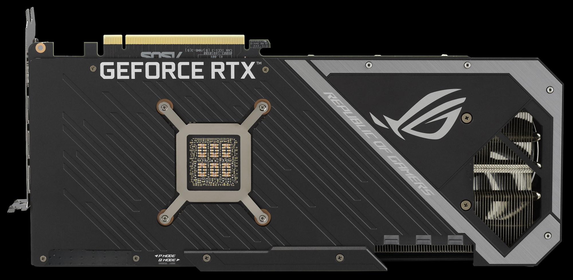 ROG-STRIX-RTX3080_2D back_a