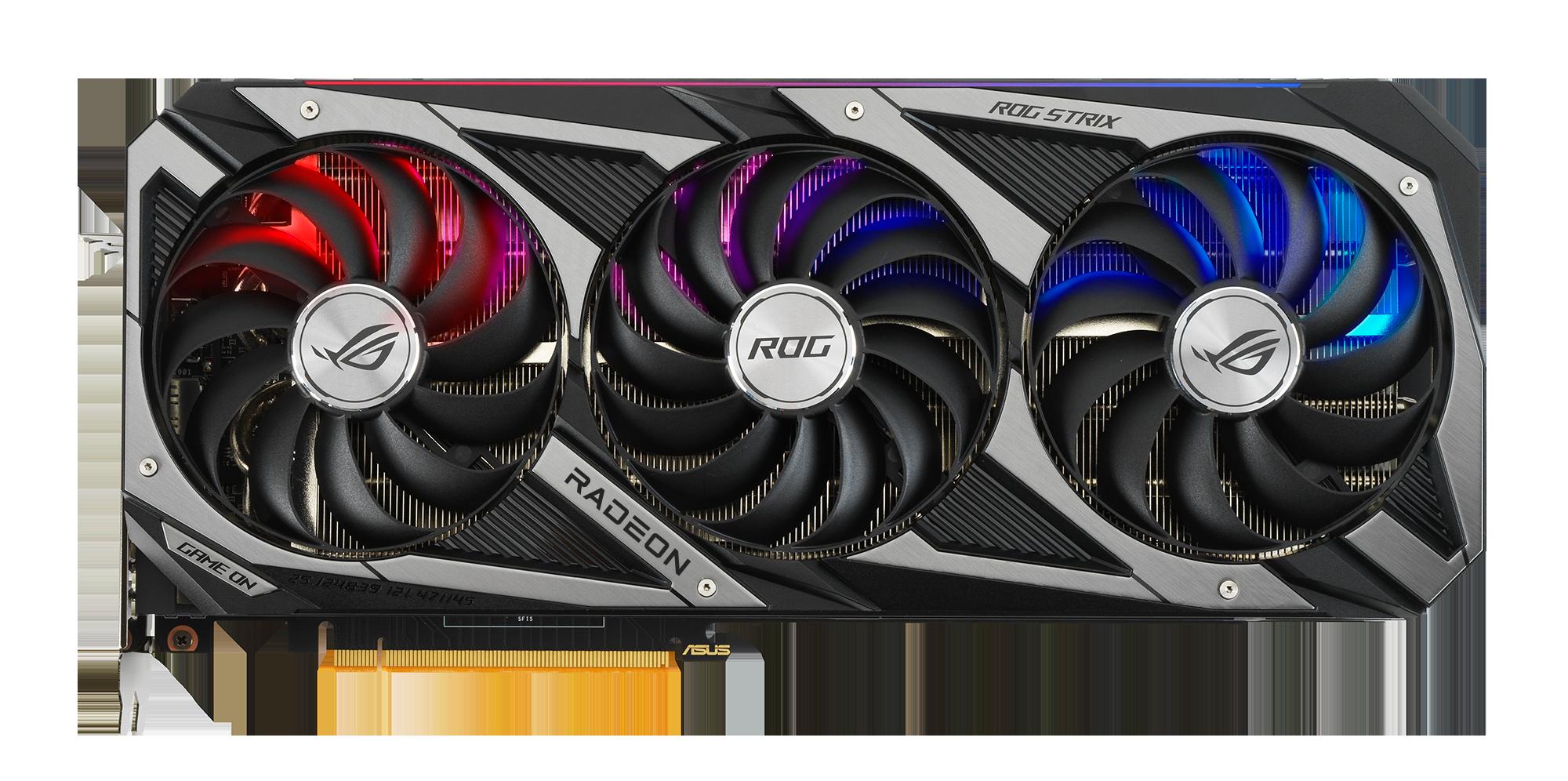 ROG-Strix-Radeon-RX-6800_11