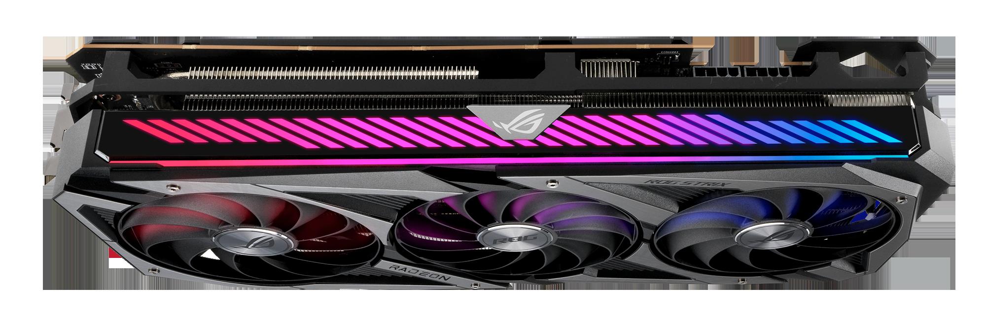 ROG-Strix-Radeon-RX-6800_22