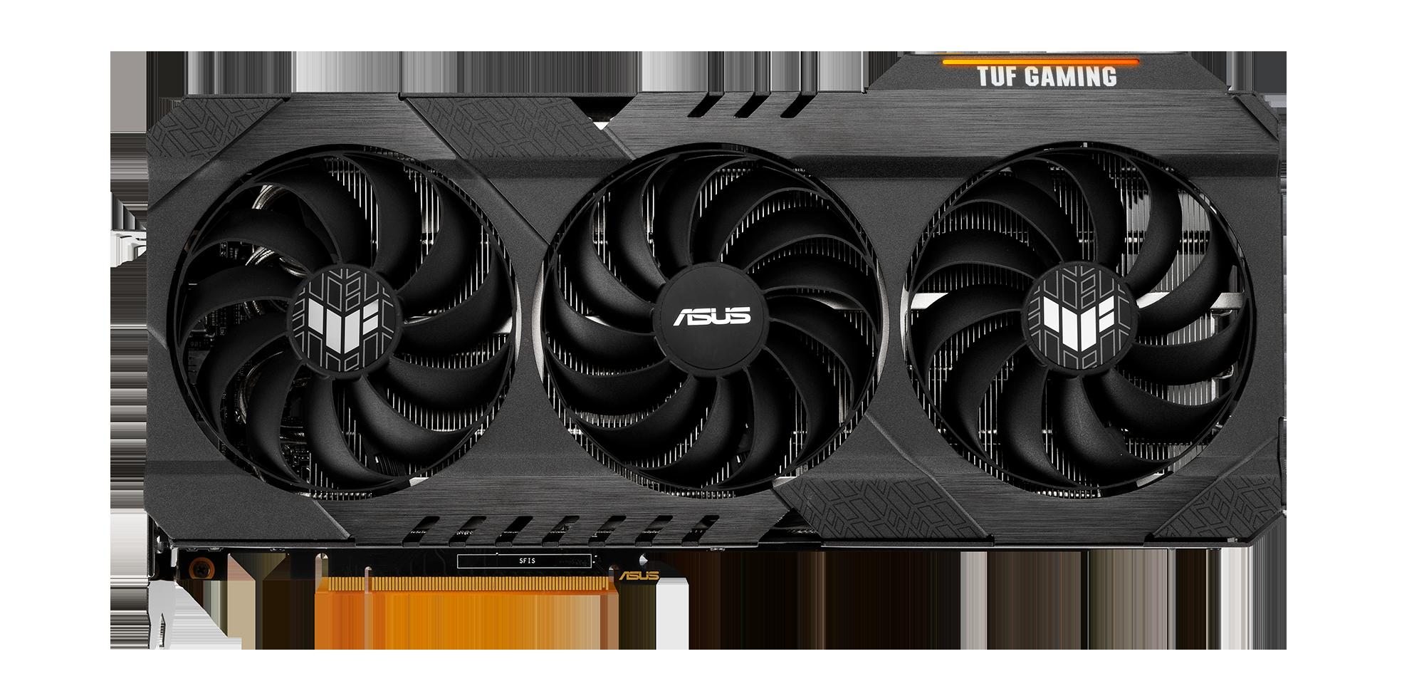 TUF-Gaming-Radeon-RX-6800-Series_11