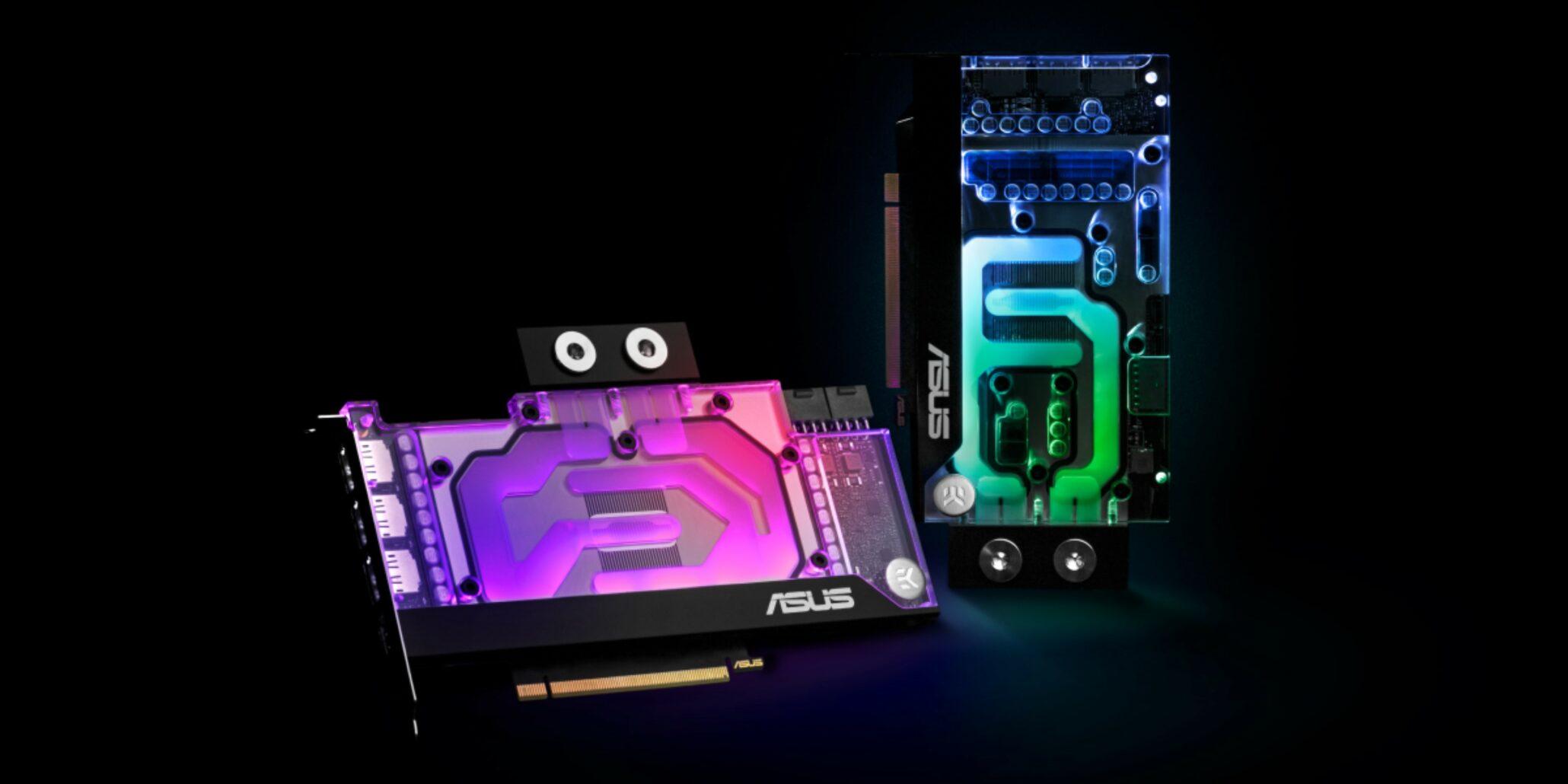 EK-Classic-GPU-Water-Block-ASUS-RTX-3080_3090_PR-1-Custom-2060x1030