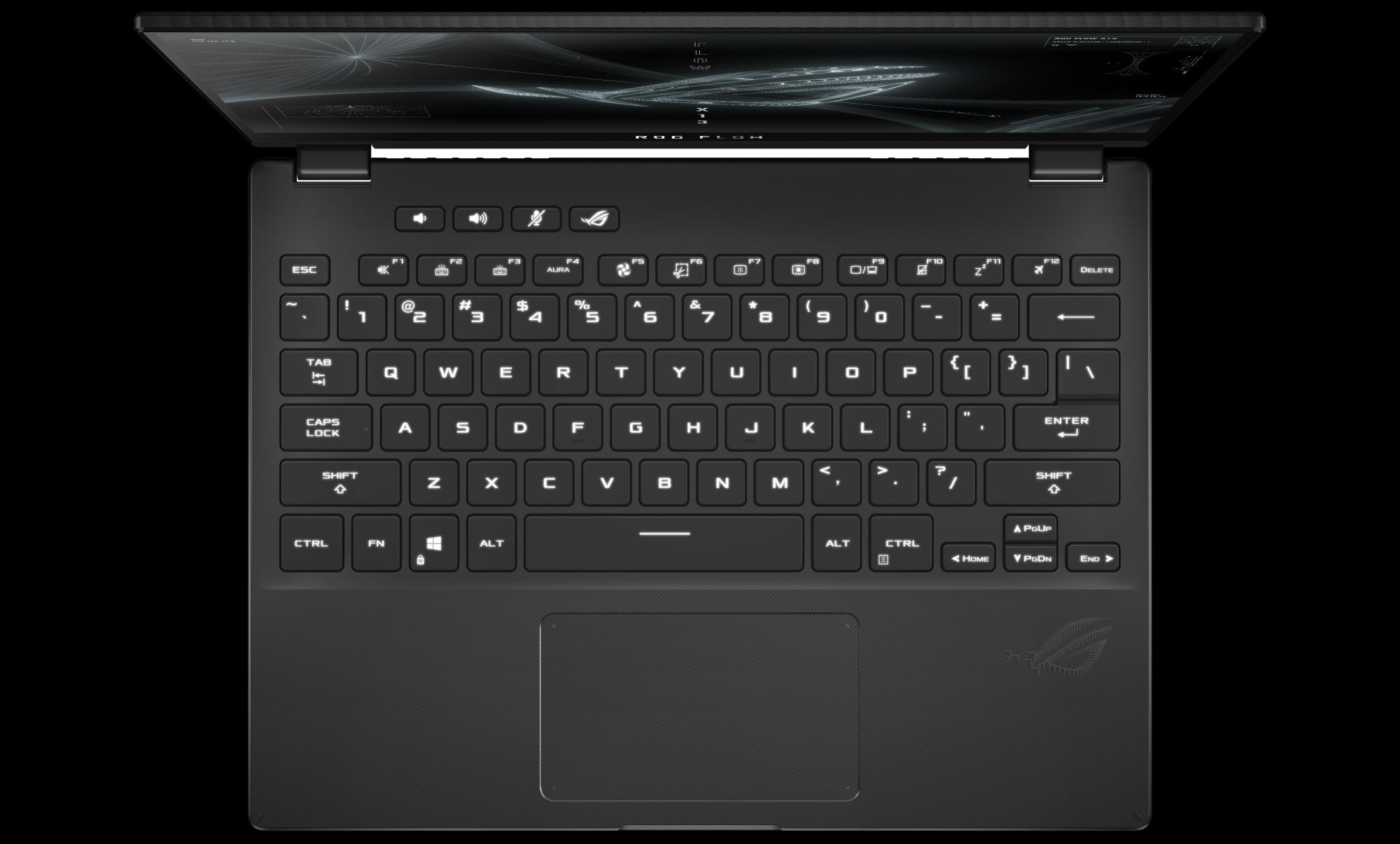 flow-keyboard-2