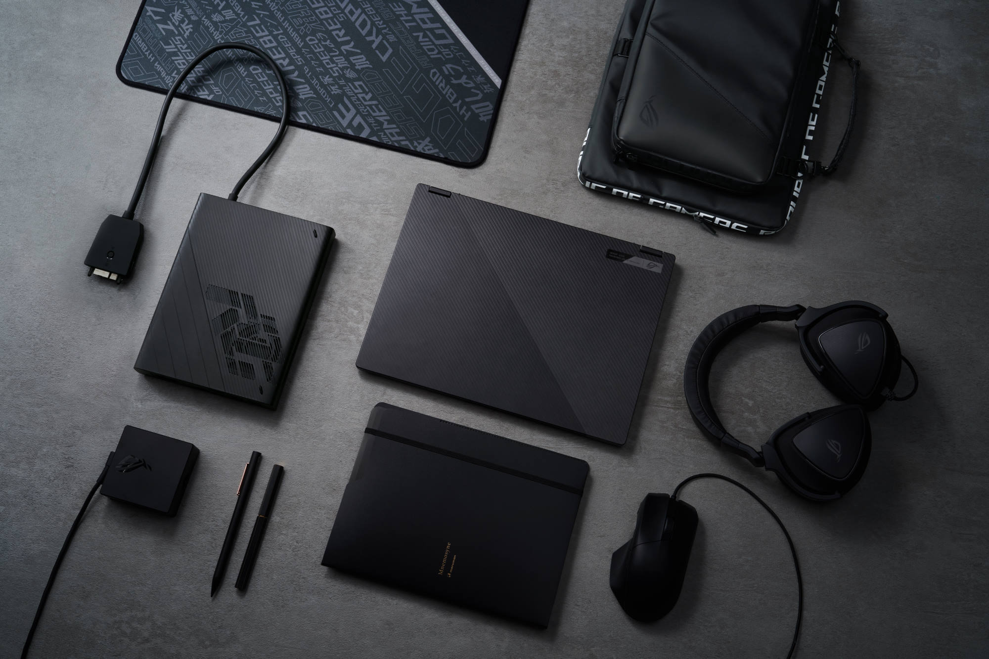 flow-accessories