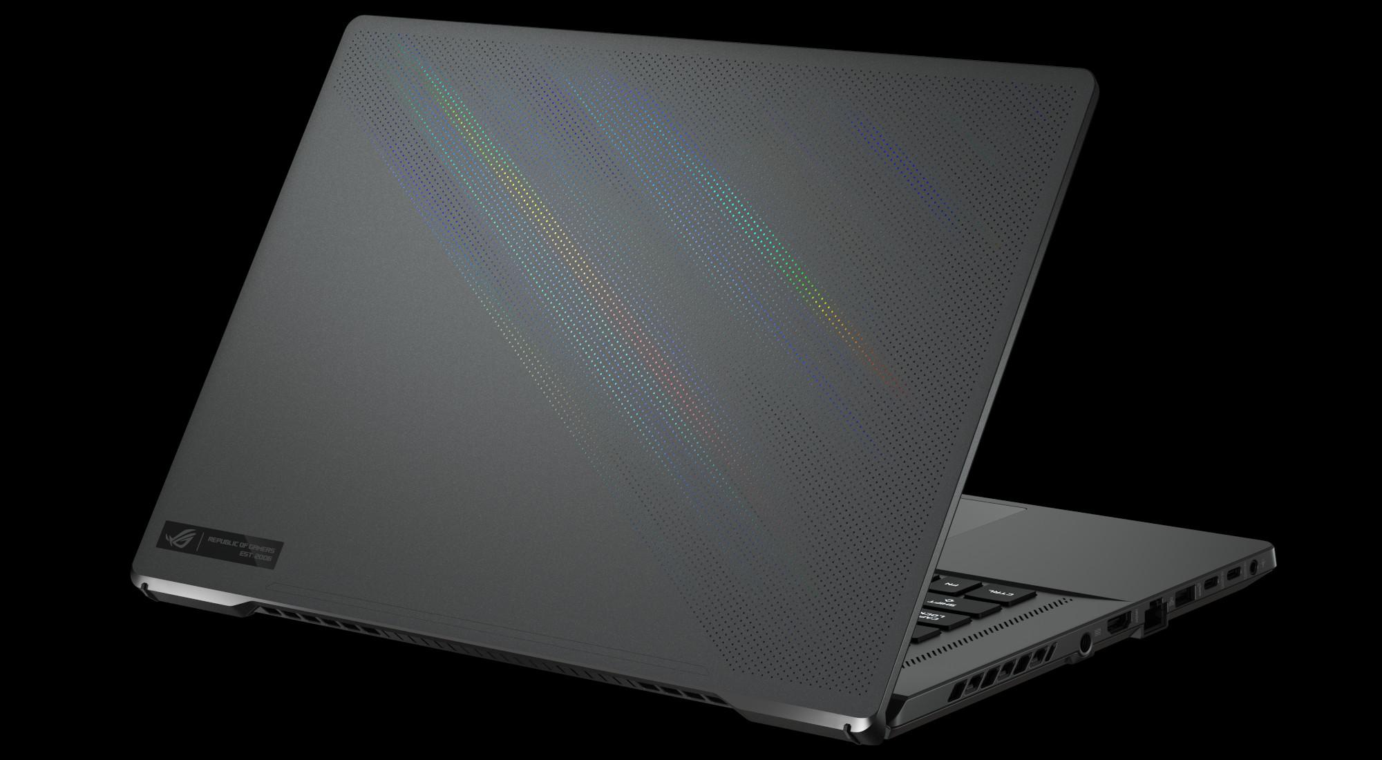 G15-gray-11