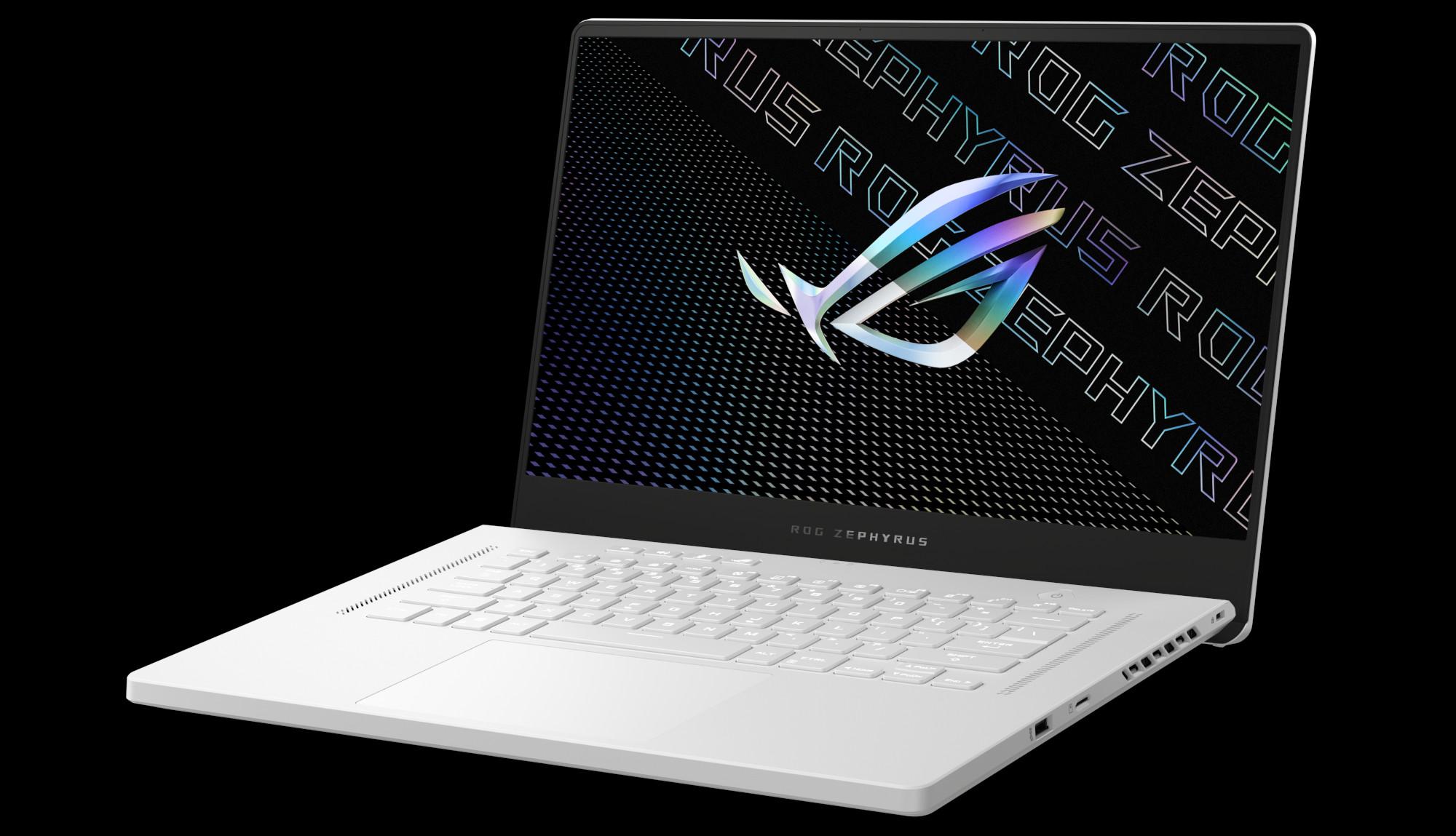 G15-white-04