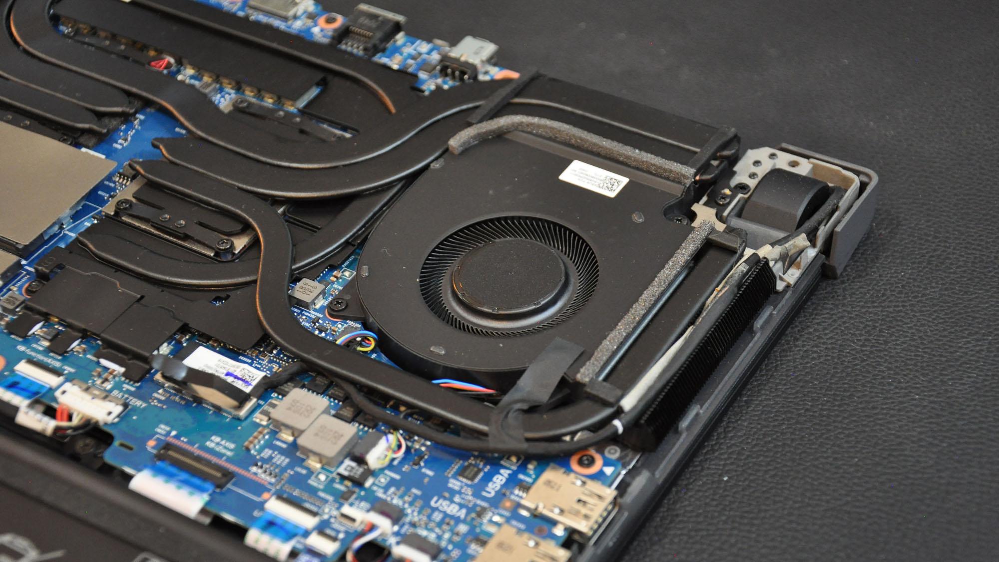 10-upgrade-components