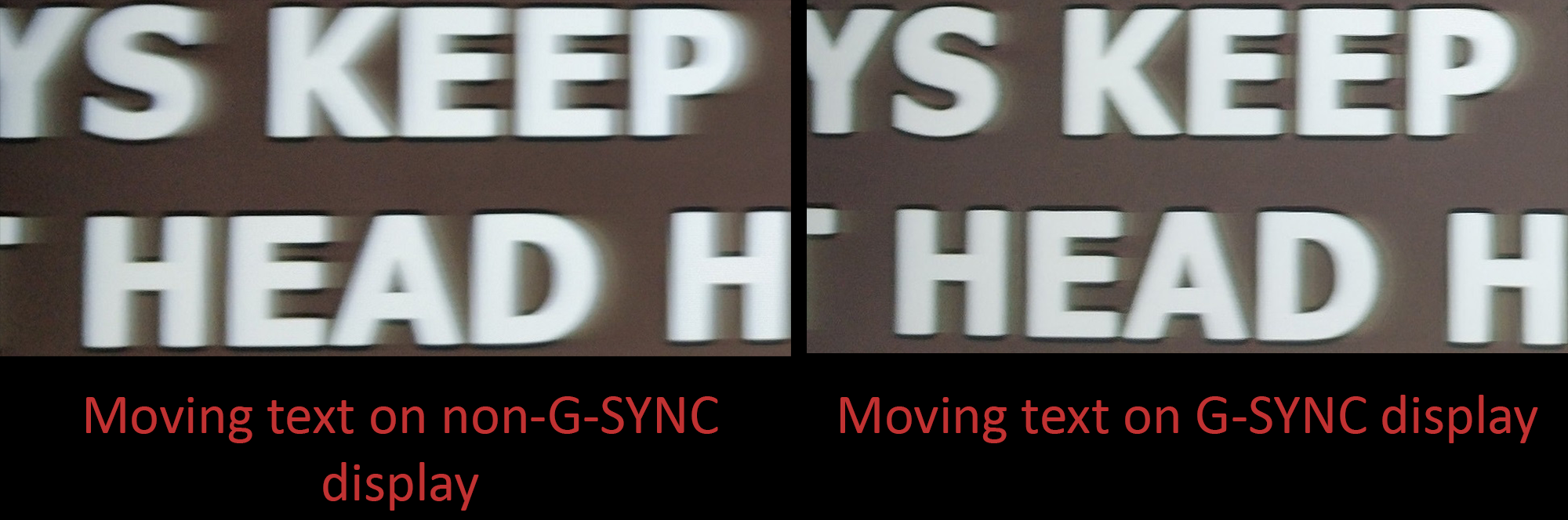 movingtext