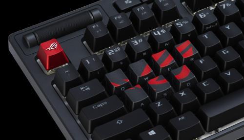 keycap2